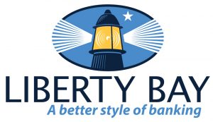 Liberty-Bay-with-Tagline