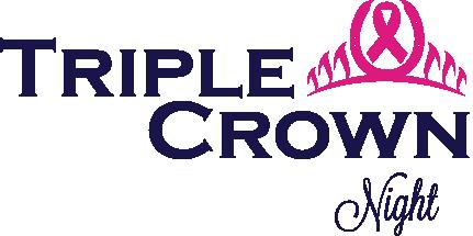 Triple_Crown_Night_logo_2018
