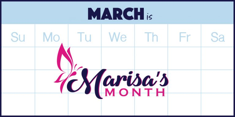 Marisas_Month_Event_Cover_Image