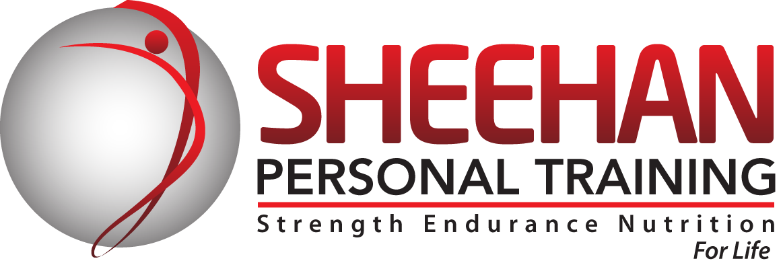 A Sheehan Personal Training