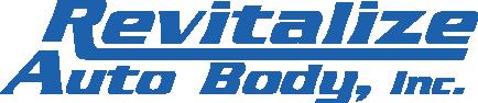 Revitalize_Auto_logo