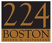 224_Boston