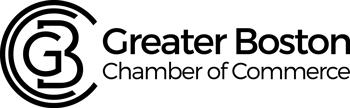 GBCC-Logo-Horizontal_print