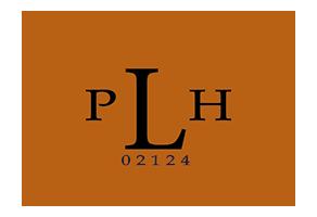 Landmark_Public_House