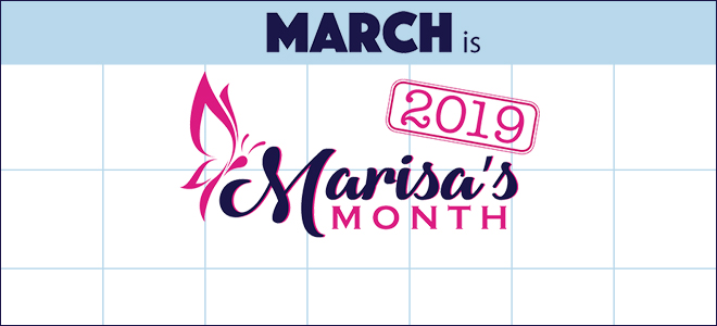 MM_Marisas_Month_Graphic_2019_calendar_cropped_660x300_upcoming_events