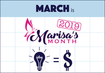 MM_Marisas_Month_Graphic_square_2019_calendar_cropped_430x300