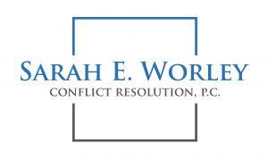 Sara_Worley_Conflict_LOGO_edit