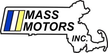 Mass-Motors-Logo