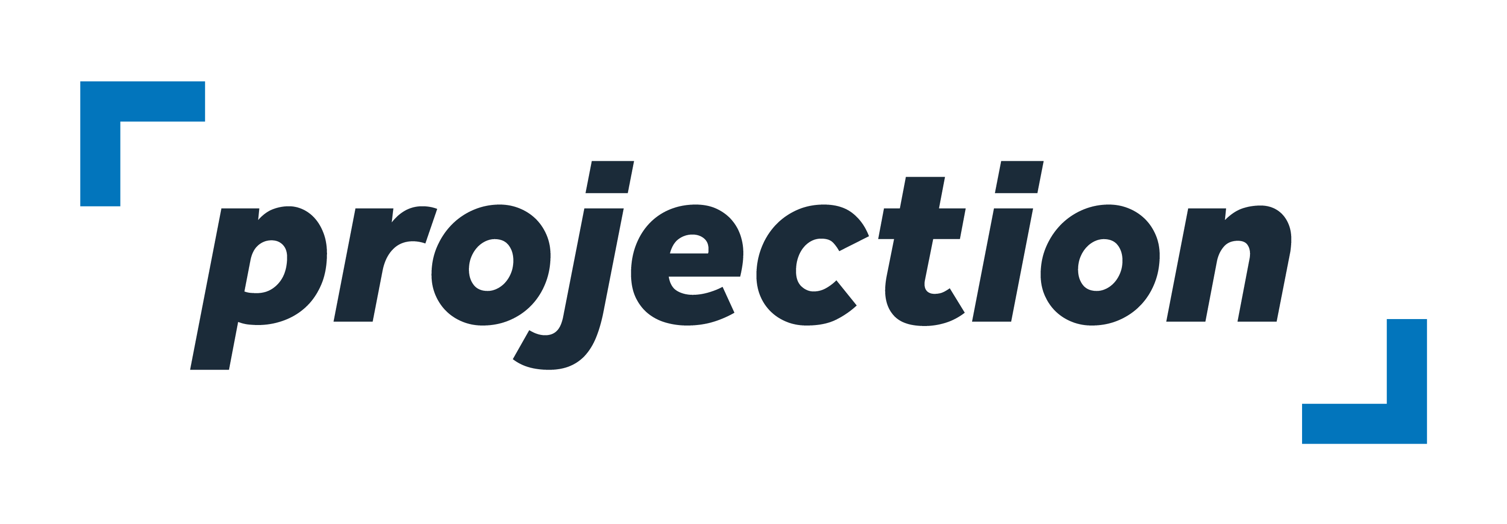 Projection_logo__Lapis_dark_CMYK