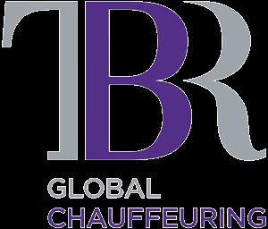 TBR-Logo