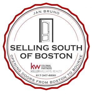 boston-R1-JAN_NEW