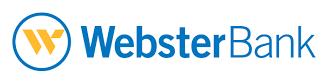 webster_Bank