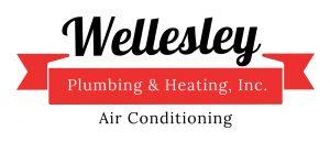 wellesley_Plumbing_Haeting