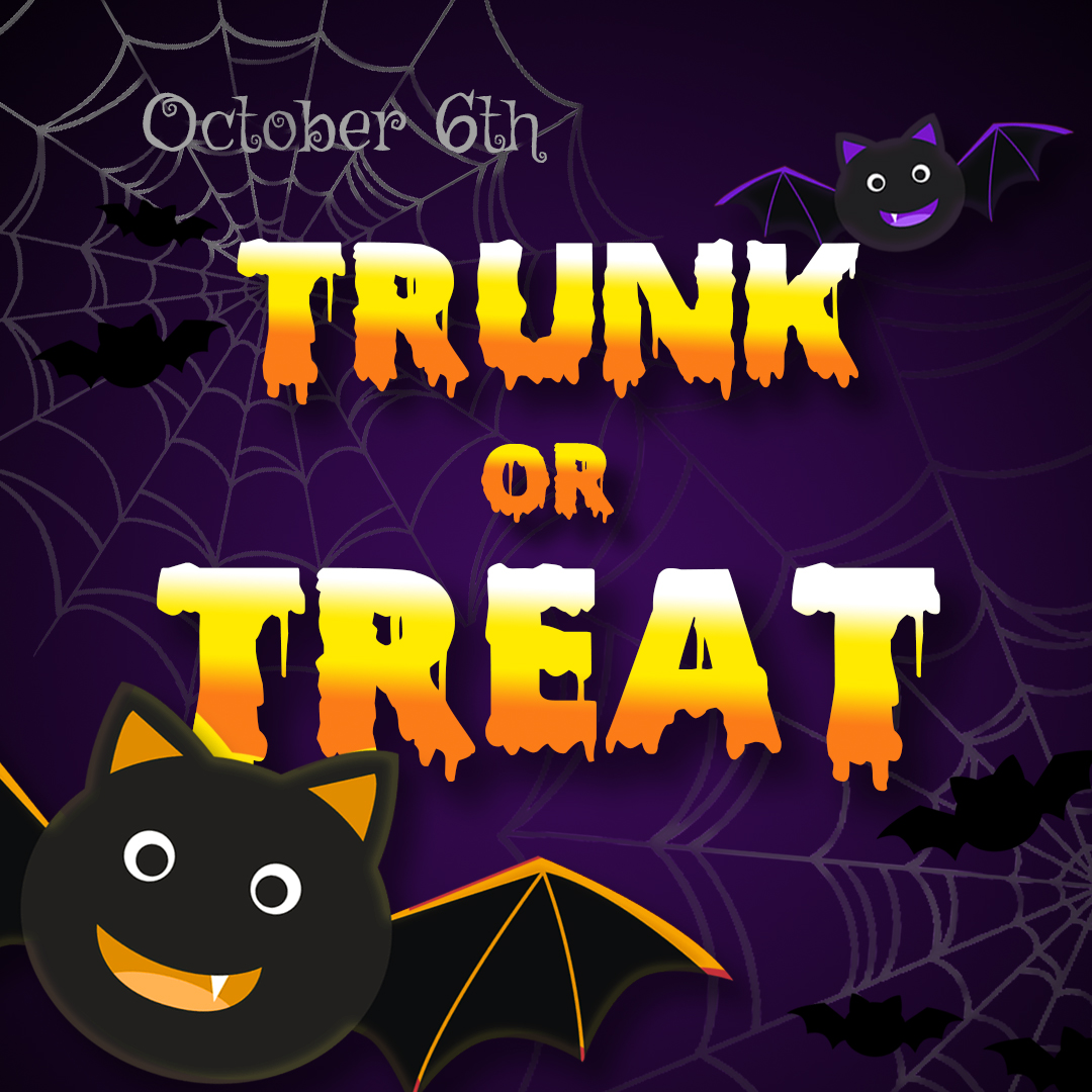 TrunkorTreat_1080x1080
