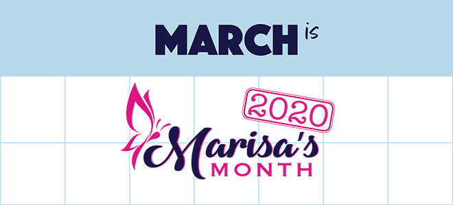 MM_Marisas_Month_Graphic_square_2020_660x300