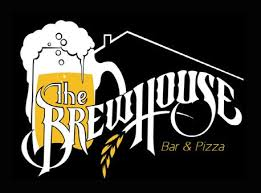Braintree_Brewhouse