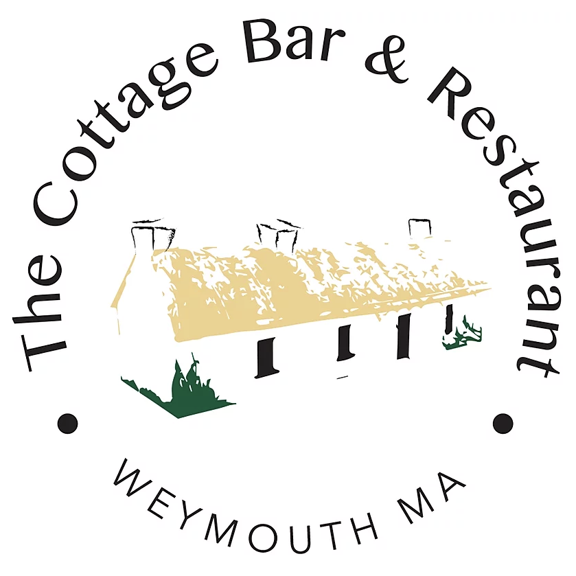 Cottage_Bar_Logo