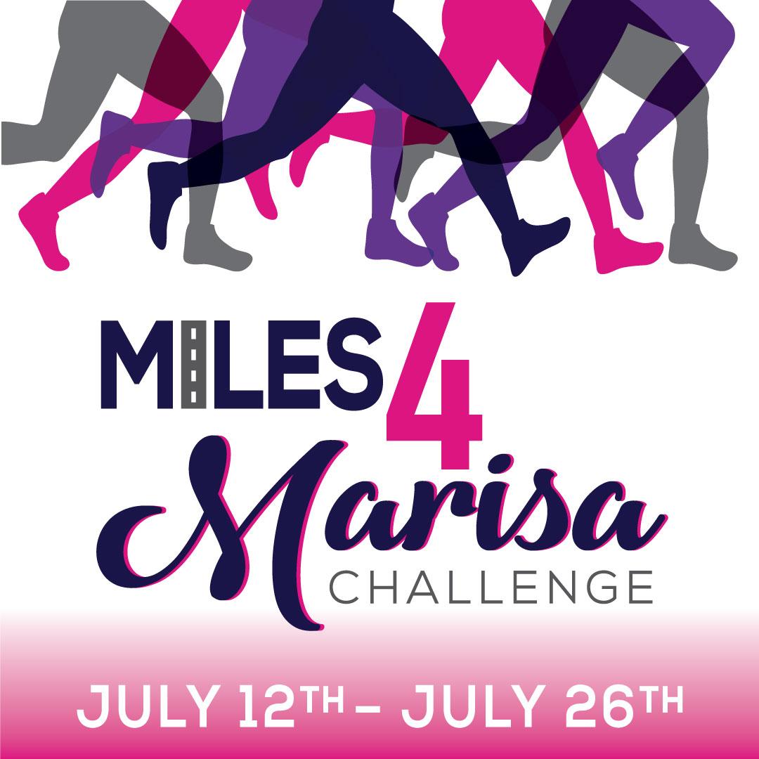 Miles_4_Marisa_FB_Post