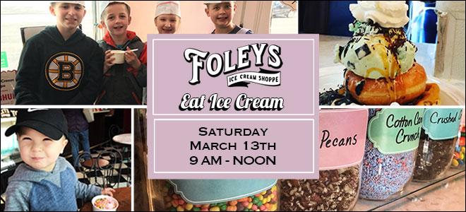 Foleys_EICFB_Event_2021_660x300