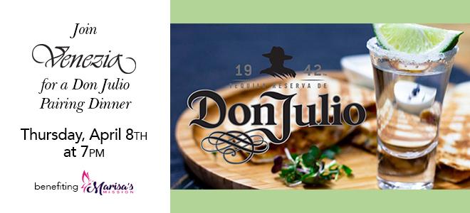 venezia_tequila_dinner_660x300